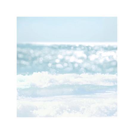 kate-carrigan-serene-reflection-ii