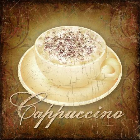 kate-ward-thacker-cappuccino