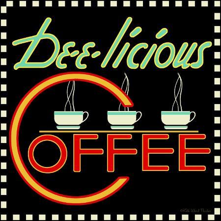 kate-ward-thacker-dee-licious-coffee