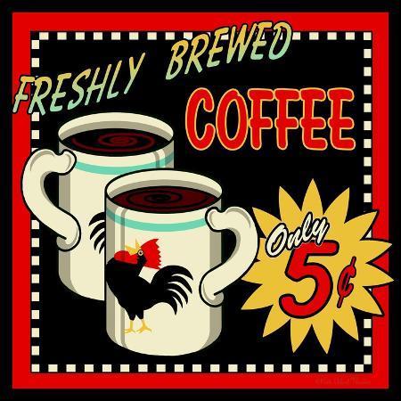 kate-ward-thacker-freshly-brewed-coffee