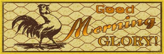 kate-ward-thacker-good-morning-glory
