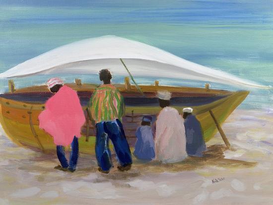 kate-yates-boat-mending