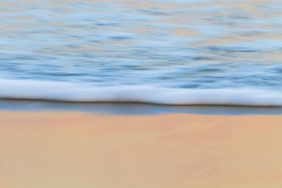 katherine-gendreau-oceans-edge