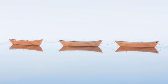 katherine-gendreau-three-dories-ii