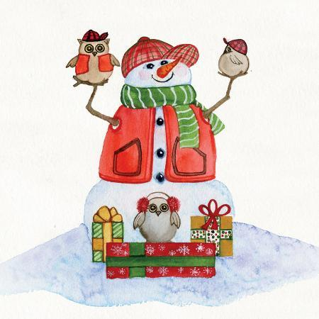 kathleen-parr-mckenna-gifts-for-all-ii-sq