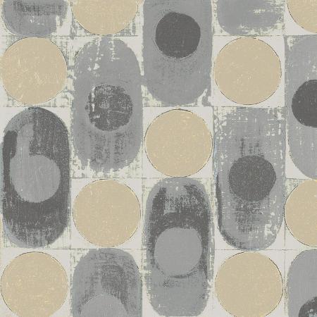 kathrine-lovell-16-blocks-square-xvi-archroma