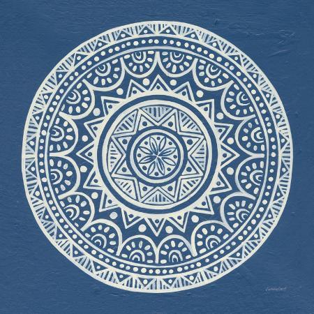 kathrine-lovell-circle-designs-ii