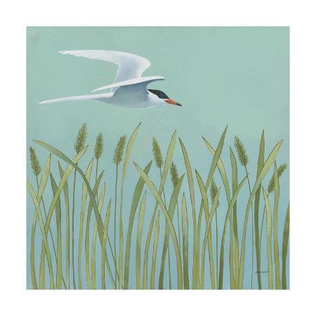 kathrine-lovell-free-as-a-bird-i