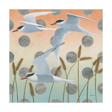 kathrine-lovell-free-as-a-bird-ii