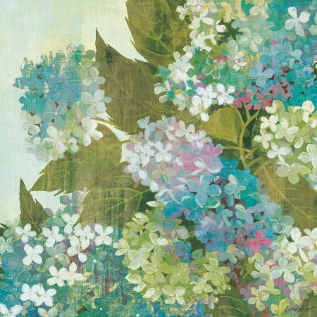 kathrine-lovell-grandiflora-bloom