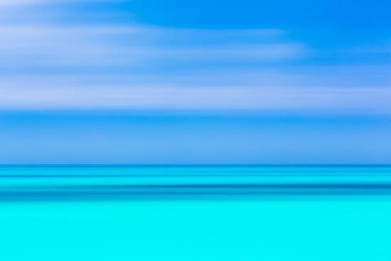 kathy-mahan-tropical-abstract-vi