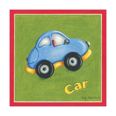kathy-middlebrook-car