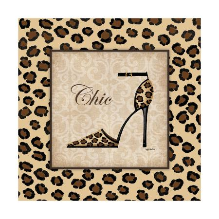 kathy-middlebrook-chic
