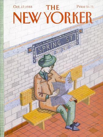 kathy-osborn-the-new-yorker-cover-october-17-1988