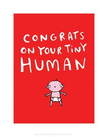 katie-abey-tiny-human-katie-abey-cartoon-print
