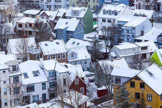 katie-garrod-iceland-reykjavik-reykjavik-capital-city-of-iceland-frozen-by-winter