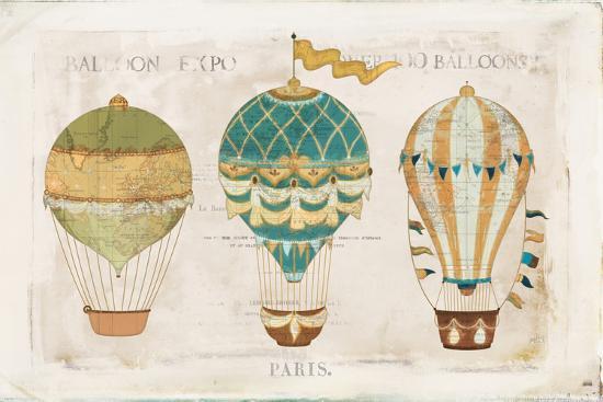 katie-pertiet-balloon-expo-i