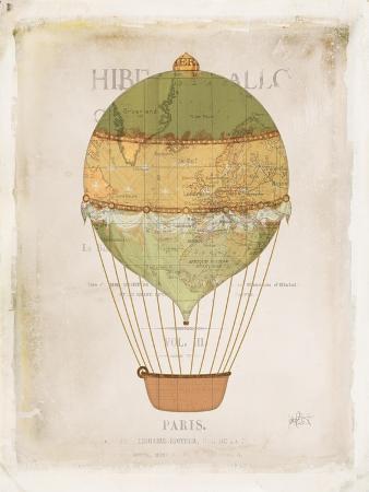 katie-pertiet-balloon-expo-iv