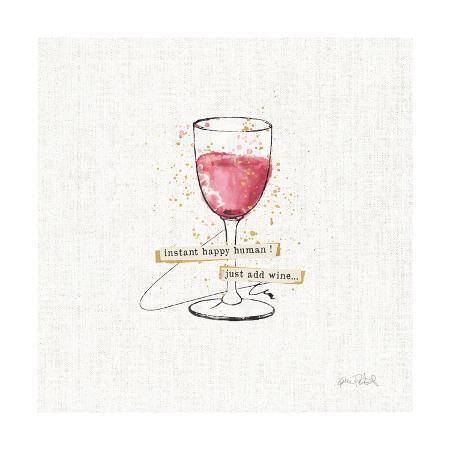 katie-pertiet-thoughtful-vines-iii