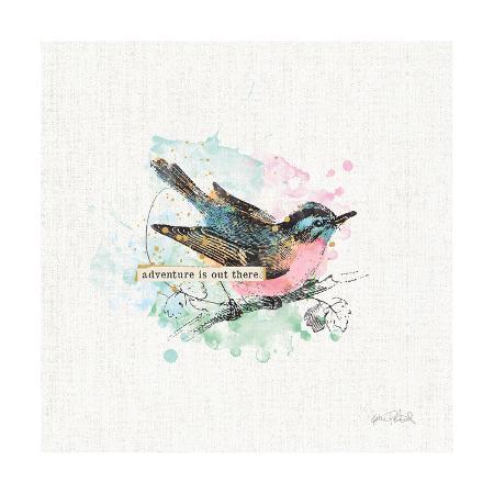 katie-pertiet-thoughtful-wings-iii