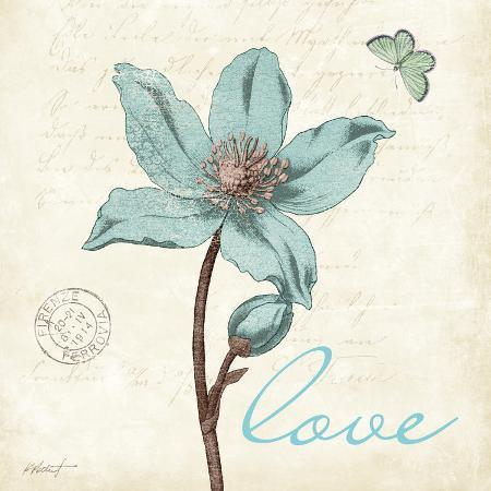 katie-pertiet-touch-of-blue-iv-love