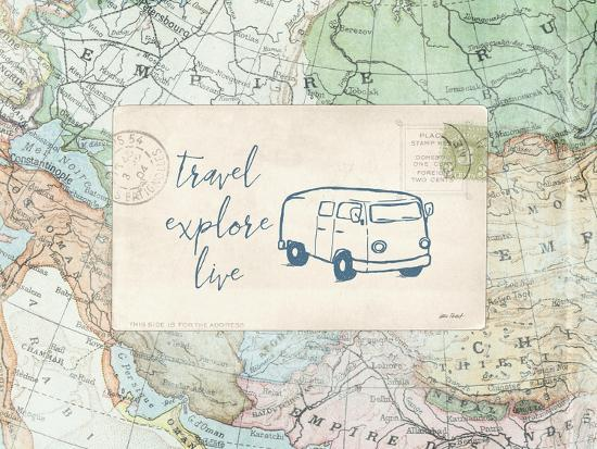 katie-pertiet-travel-posts-ii