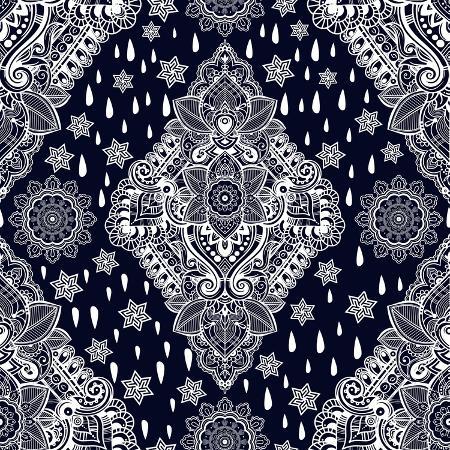 katja-gerasimova-beautiful-bohemian-floral-paisley-seamless-ornament-folk-henna-tattoo-style-seamless-pattern-indi