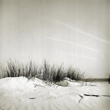 katrin-adam-baltrum-beach-no-11