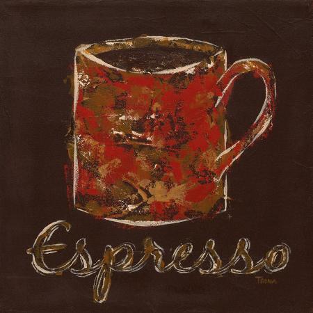 katrina-craven-espresso