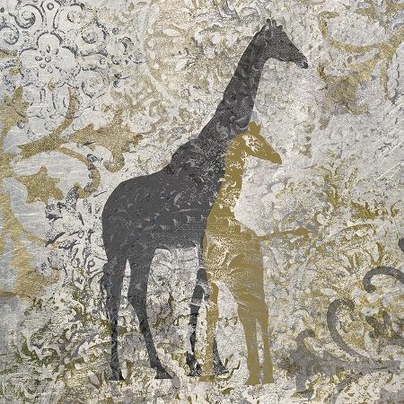 katrina-craven-giraffes-exotiques