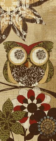 katrina-craven-owls-wisdom-i