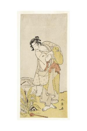 katsukawa-shunsho-ichikawa-danjuro-v-from-the-play-shida-yuzuri-wa-horai-soga-1775