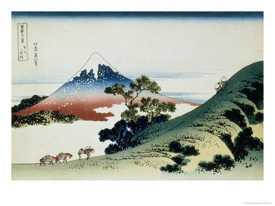 katsushika-hokusai-36-views-of-mount-fuji-no-9-inume-pass-in-the-kai-province