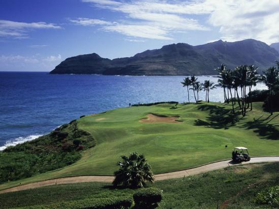 kauai-hawaii-usa