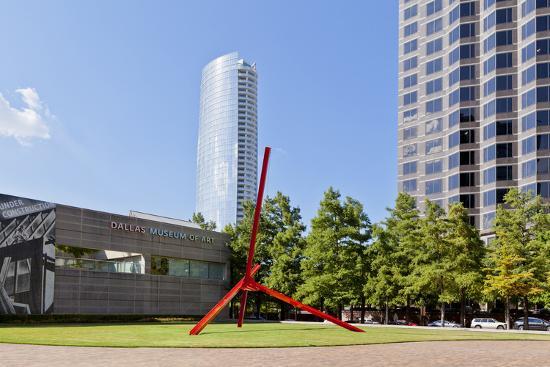 kav-dadfar-art-district-dallas-museum-of-art-dallas-texas-united-states-of-america-north-america