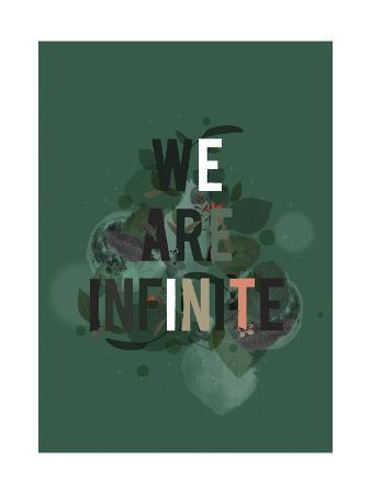 kavan-company-the-infinite