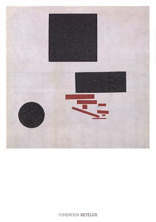kazimir-malevich-suprematistische-komposition