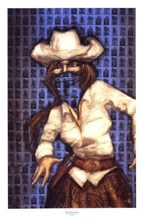 kc-haxton-bandita