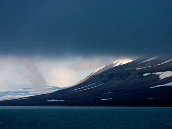 keenpress-spitsbergen-glaciers-norway