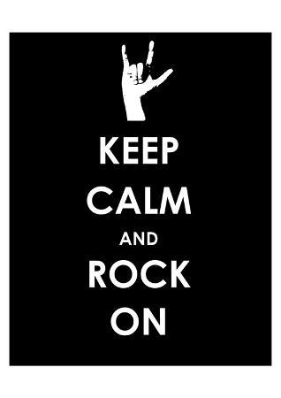 keep-calm-and-rock-on-hand