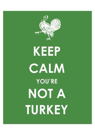 keep-calm-you-re-not-a-turkey