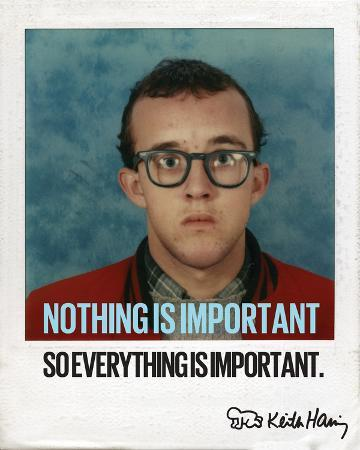 keith-haring-nothing-is-important