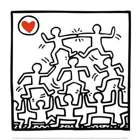 keith-haring-one-man-show-details