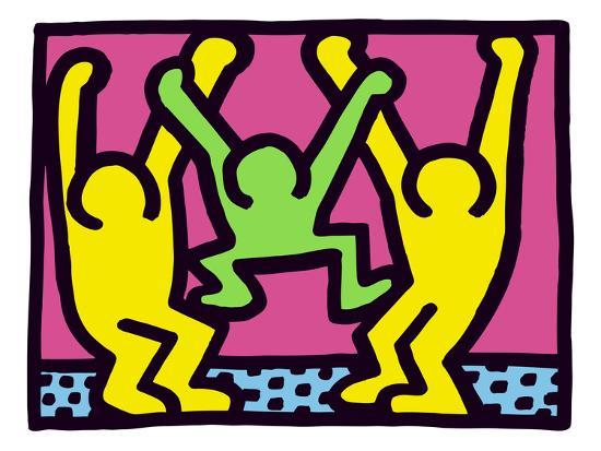 keith-haring-pop-shop-family
