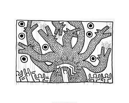 keith-haring-untitled-1982
