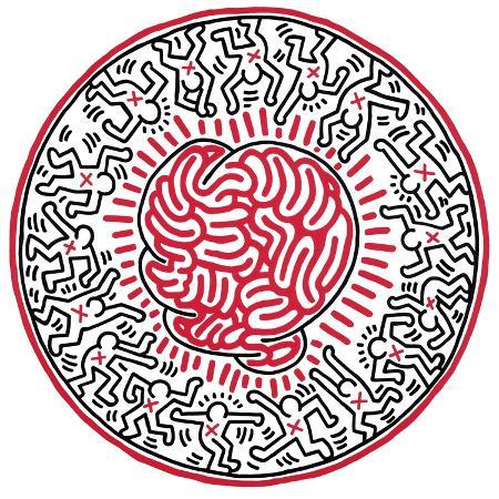 keith-haring-untitled-1985