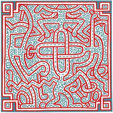 keith-haring-untitled-1989