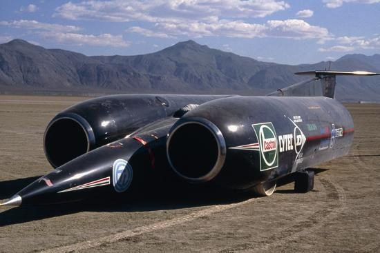 keith-kent-thrust-ssc-the-world-s-first-supersonic-car