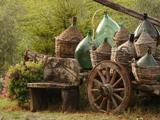 keith-levit-vineyards-tuscany-italy