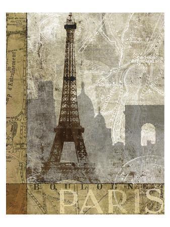 keith-mallett-april-in-paris